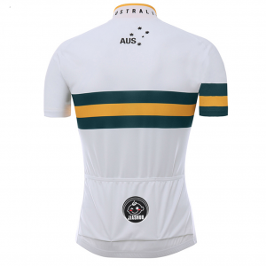 australia cycling jersey australian team