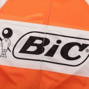 bic-cycling-jersey