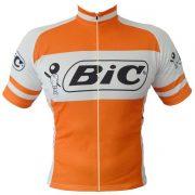 bic-cycling-jersey-retro