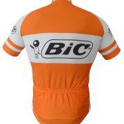 bic-retro-cycling-jersey