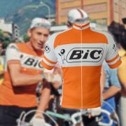 bic-retro-cycling-jersey-orange