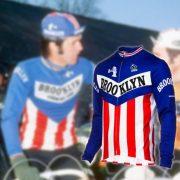 brooklyn-gios-torino-cycling-jersey