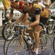 eddy-merckx-retro-cycling-jersey