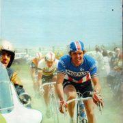 italian-retro-cycling-jersey