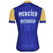 mercier-hutchinson-retro-cycling-jersey