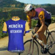 mercier-retro-cycling-jersey
