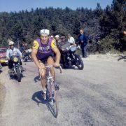 mercier-retro-jersey-cycling
