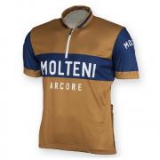 molteni-retro-jersey-cycling
