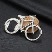 bottle opener bicycle bike
