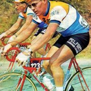 pelforth-lejuen-retro-cycling-jersey