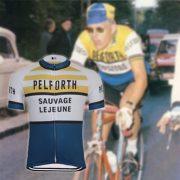 pelforth-retro-cycling-jersey