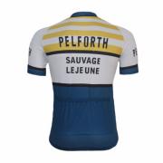 pelforth-retro-jersey-cycling
