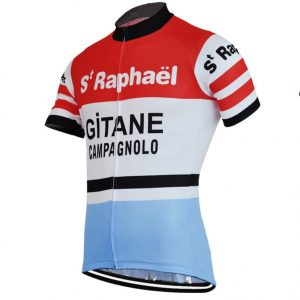 vintage retro cycling jersey reynolds