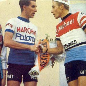 vintage retro cycling jersey reynolds