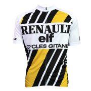 renault-cycles-gitane-cycling-jersey