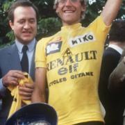 renault-elf-gitane-retro-cycling-jersey