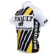 renault-gitane-retro-cycling-jersey