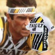 renault-retro-jersey-cycles-gitane