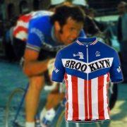 retro-cycling-jersey-gios-torino