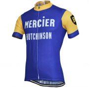 retro-cycling-jersey-pouildor-mercier