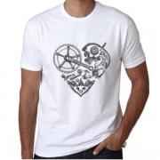 t-shirt tshirt campagnolo retro campy