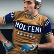 eddy-merckx-cycling-jersey