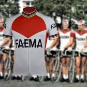 faema-merckx-retro-cycling-jersey