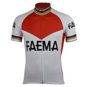 faema-retro-cycling-jersey