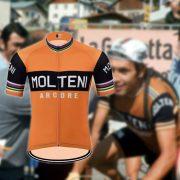 merckx-molteni-retro-jersey