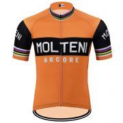 molteni-retro-cycling-jersey