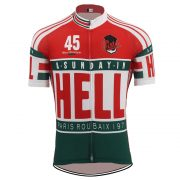 paris-roubaix-sunday-in)hell-cycling-jersey