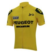 peugeot-michelin-retro-cycling-jersey
