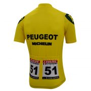 peugeot-thevenet-retro-cycling-jersey